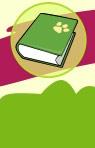 Grünes Buch - Tierlexikon des kindernetz