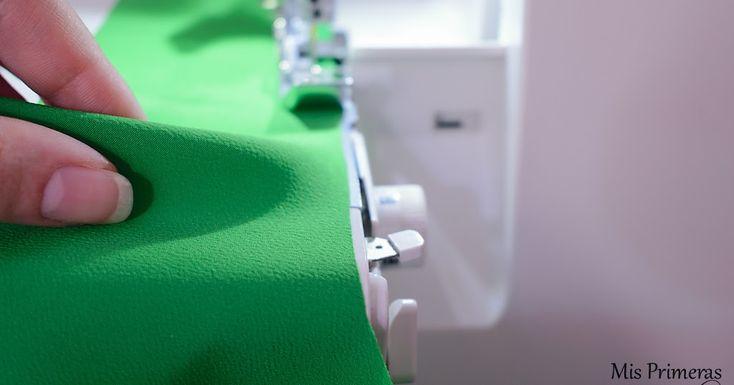 Blog de costura, crochet y DIY's