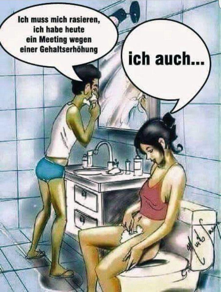 deutsch sex kostenlos Hilden