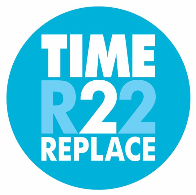 Do Private Home-owners Need To Replace Their R-22 Air Conditioners? - http://www.buckeyestateblog.com/do-private-home-owners-need-to-replace-their-r-22-air-conditioners/?utm_source=PN&utm_medium=pinterest+flags&utm_campaign=SNAP%2Bfrom%2BBuckeyestateblog