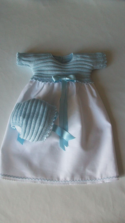 Bebe on pinterest - Patrones jerseys de punto hechos a mano ...