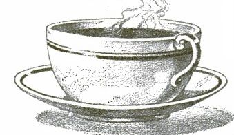 a cup of tea essay Three cups of tea study guide contains biographies of greg mortenson and david oliver relin, literature essays, quiz questions, major themes, characters, and a full summary and analysis.