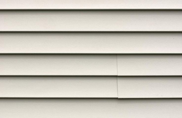 How To Repair A Hole In Vinyl Siding Curb Appeal Amp Home