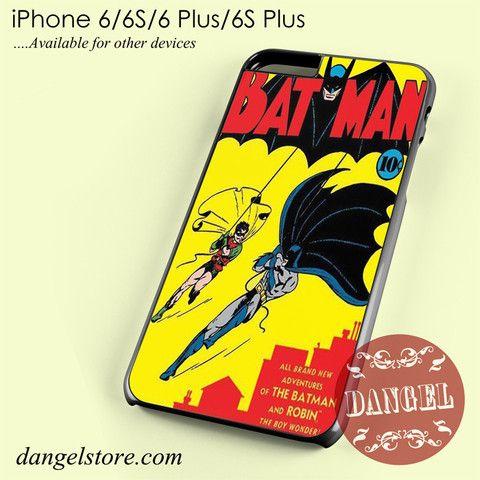 Batman-No1-Movie-Poster-Medium-Pp32096-Large_Cdf64699fae6376c29ebf04ea55b621c Phone case for iPhone 6/6s/6 Plus/6S plus