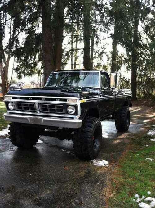 138 best trucks images on pinterest jeep truck cars and jeep wrangler kc lights and roll bar and i am all in baby aloadofball Gallery