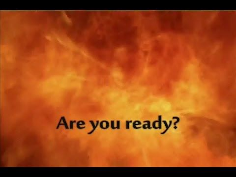 Prophecy Is Speeding Up Fast' Signs Of The End Is All Around Us,