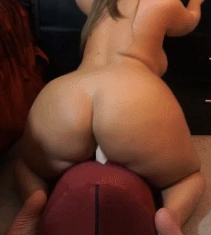 Yes!!! Dream fat latinas huge dicks hell the