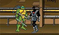 Batman: El golpe de Cobblebot - Juega a juegos en línea gratis en Juegos.com