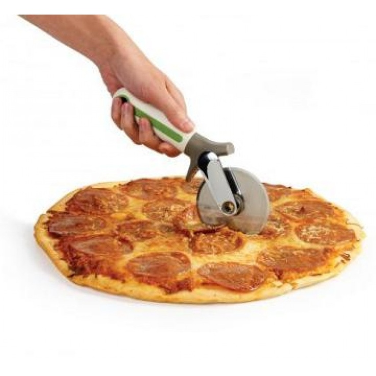31 best kitchen tools images on pinterest cooking utensils