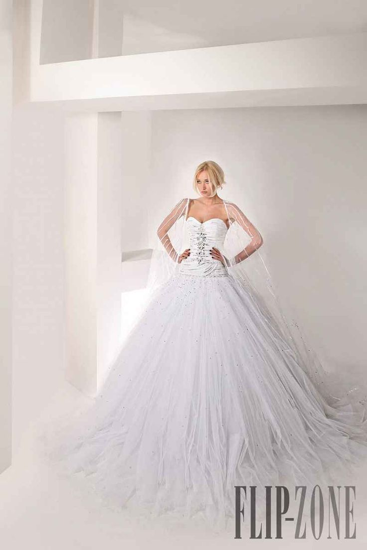 20 best Reem Acra Bridal images by Danita Salvatori on Pinterest ...