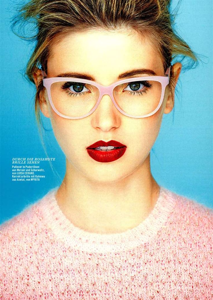 eyewear fashion  17 Best images about Eyewear on Pinterest