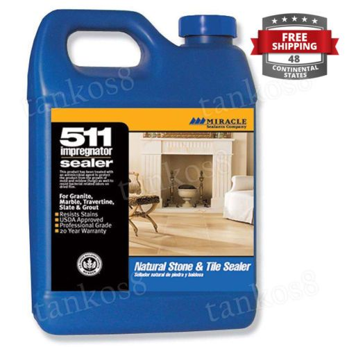 Impregnator-Sealer-Natural-Stone-Tile-Sealer-for-Granite-Marble-Travertine-State