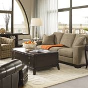 Studio 455 Living Room Furniture By Thomasville Furniture