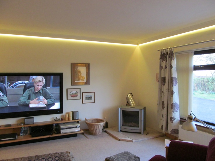 lounge ceiling lighting ideas. led living room lighting ideas wall wash diy home lounge ceiling e