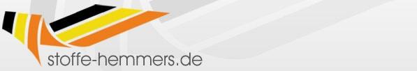 Stoffe, Meterware und Kurzwaren günstig im Stoffe Online-Shop bestellen!