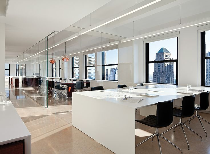 1000 images about a office on pinterest cable acoustic panels and conference room