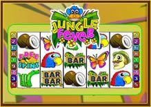 $30 Free - Play Secrets of the Pharoahs Slots - BingoCafe