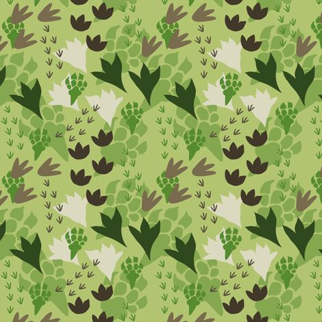 41 best dinosaur party images on pinterest dinosaurs for Kids dinosaur fabric