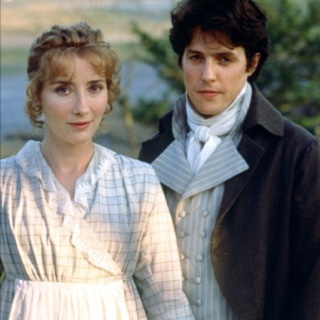sense and sensibility elinor edward relationship trust