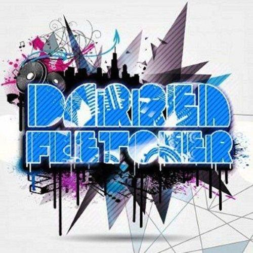 Hear and follow Darren Fletcher (Darren Fletcher ) on #SoundCloud https://soundcloud.com/darren-fletcher-48972635?utm_content=bufferf9473&utm_medium=social&utm_source=pinterest.com&utm_campaign=buffer