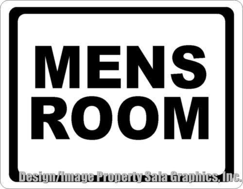 Bathroom Signs For Business 66 best business signs: informational images on pinterest