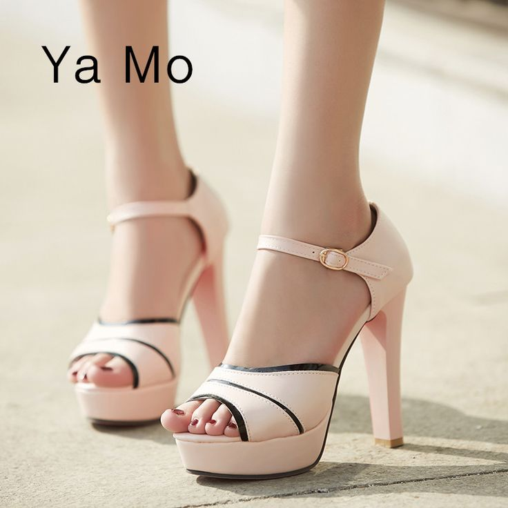 >>>Cheap Price Guarantee2016 high heels summer women shoes peep toe platform pumps women sandals blue heels white stilettos shoes women heels shoes2016 high heels summer women shoes peep toe platform pumps women sandals blue heels white stilettos shoes women heels shoesCheap Price Guarantee...Cleck Hot Deals >>> http://id125986407.cloudns.ditchyourip.com/32662453194.html images