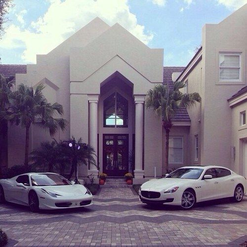Luxury House And Car 81 best aspirational cars and homes images on pinterest
