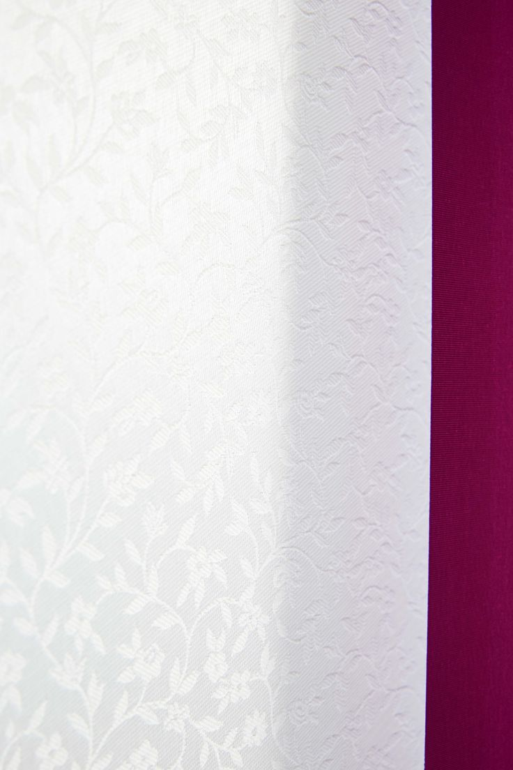 les 10 meilleures images propos de panneau japonais voltige sur pinterest fait maison fleur. Black Bedroom Furniture Sets. Home Design Ideas