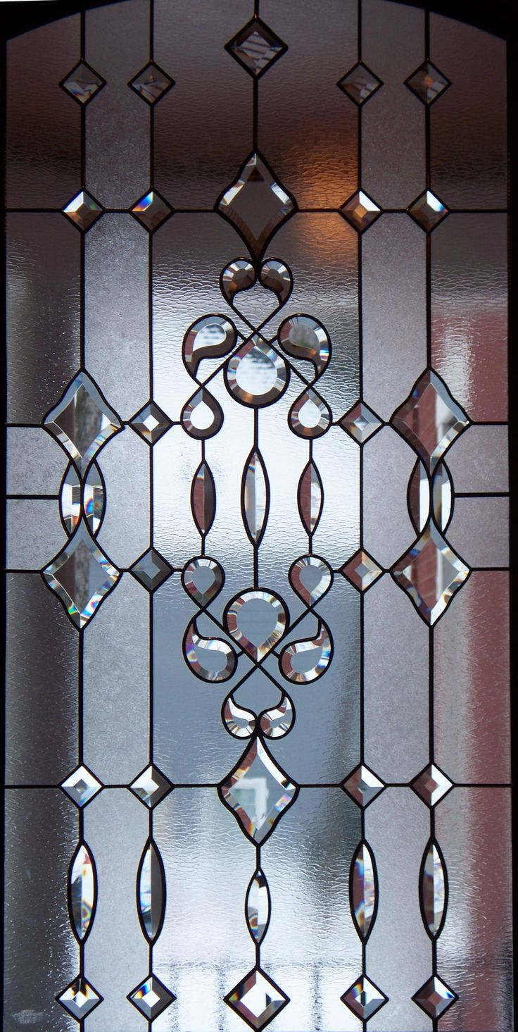 custom cut glass 32 best our work images on decorative glass 10975