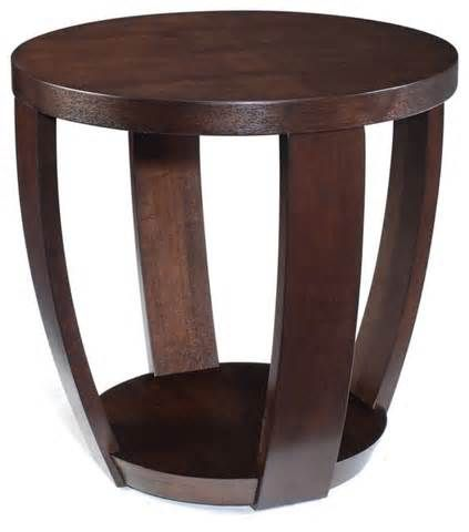 78 best british colonial end tables images on pinterest british west indies west indies style and tropical furniture