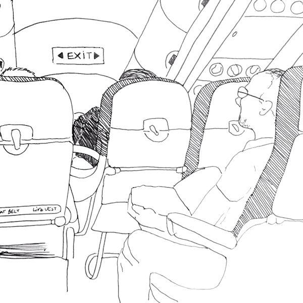 drawings simple easy