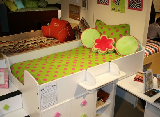 10 best bunk bed huggers/caps images on pinterest