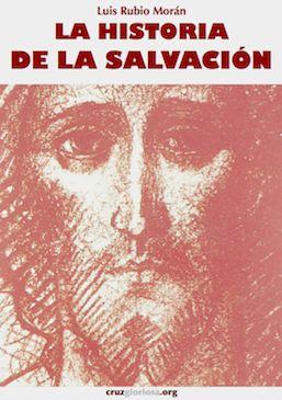 http://www.cruzgloriosa.org/download/4949/ Libro sobre la intervención de Dios en la historia. Rico en referencias bíblicas