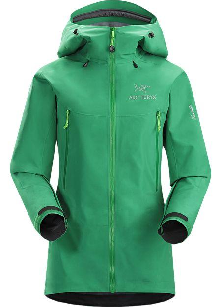 1000  ideas about Lightweight Waterproof Jacket on Pinterest