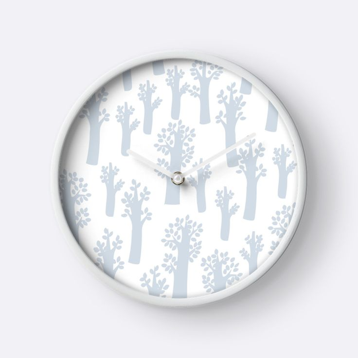 """Patterns Everyday 