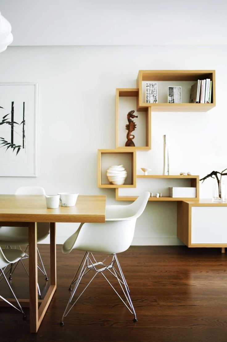 9 design tips for a successful small space. Styling by Lara Hutton. Photography by Anson Smart.