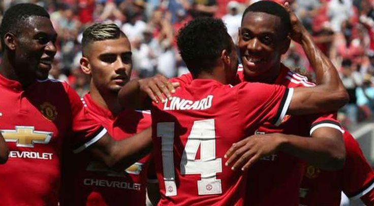 "Manchester United, Real Madrid 'i penaltılarda devirdi: 2-3  ""Manchester United, Real Madrid 'i penaltılarda devirdi: 2-3"" http://fmedya.com/manchester-united-real-madrid-i-penaltilarda-devirdi-2-3-h55862.html"