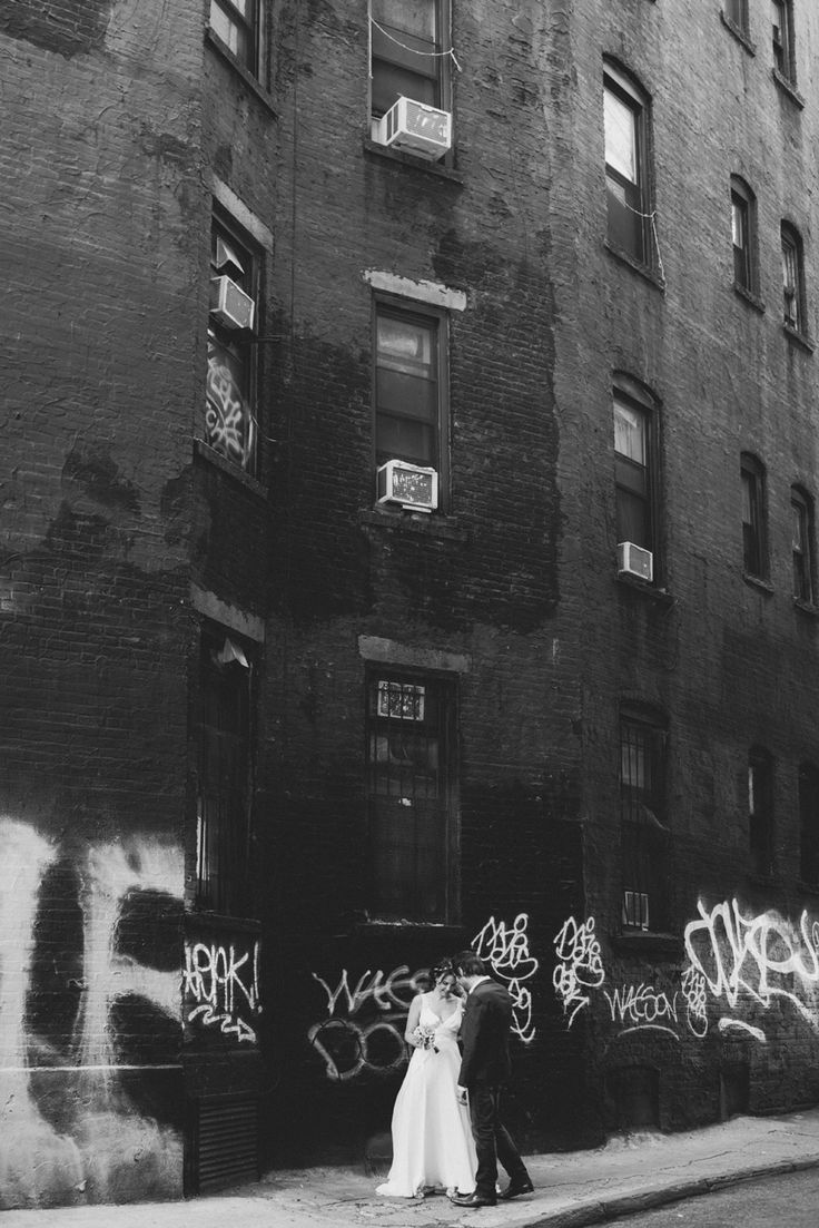 SAMMBLAKE_NEWYORK_SMS_297.jpg