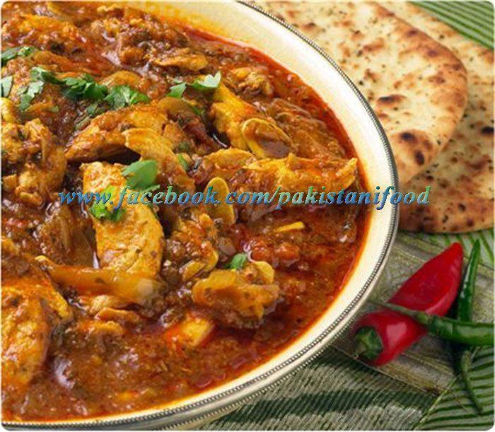 169 best images about Pakistani cuisine on Pinterest ...