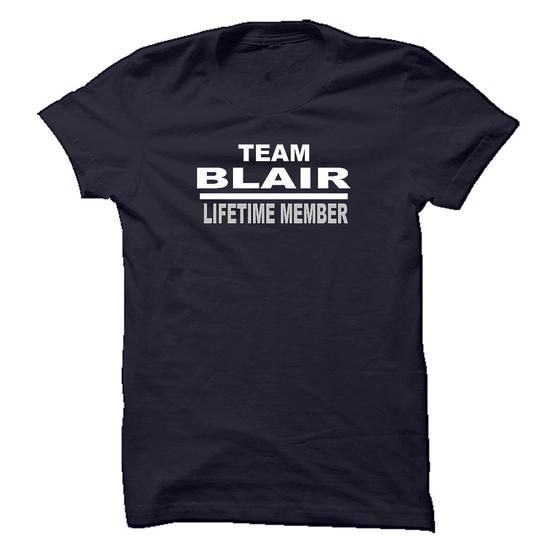 BLAIR LIFETIME MEMBER #name #beginB #holiday #gift #ideas #Popular #Everything #Videos #Shop #Animals #pets #Architecture #Art #Cars #motorcycles #Celebrities #DIY #crafts #Design #Education #Entertainment #Food #drink #Gardening #Geek #Hair #beauty #Health #fitness #History #Holidays #events #Home decor #Humor #Illustrations #posters #Kids #parenting #Men #Outdoors #Photography #Products #Quotes #Science #nature #Sports #Tattoos #Technology #Travel #Weddings #Women