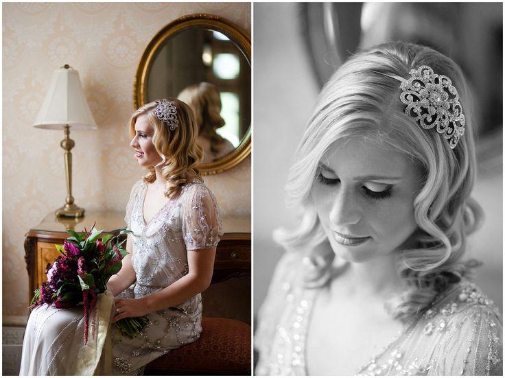 29 Best Philadelphia Wedding Makeup Hair Images On Pinterest