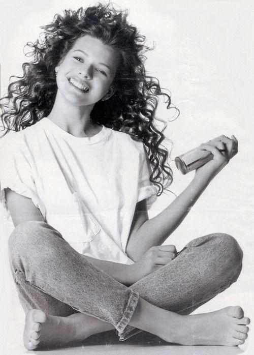 1995 celebrity 200 ssd