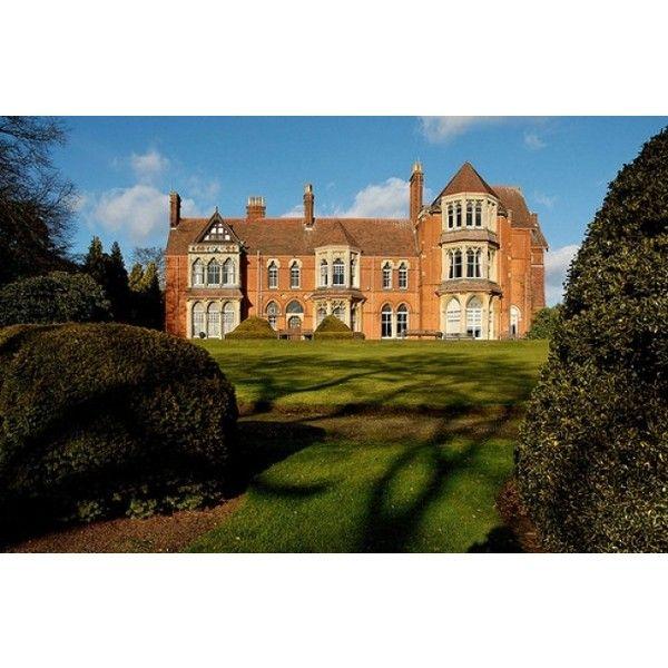 Pictures Of Highbury Hall Wedding Venue In West Midlands Civil Liked
