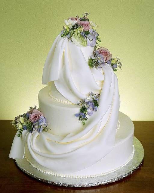 Bagerier årsdag Kakor Fantastiska Tårtor Fantastiska Bröllop Kakor Bilder | Amazing Wedding Cakes