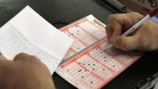 Loteria Electronica de Puerto Rico: Powerball bate el record del premio mayor con $675...