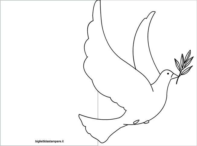 biglietto-domenica-palme-colomba