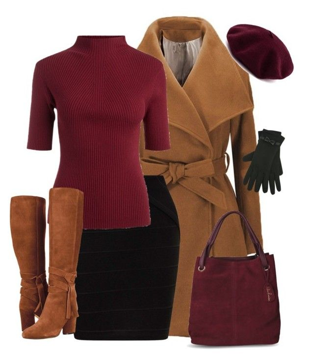 """""""Untitled#185"""" by bidlekerika on Polyvore featuring Miss Selfridge, Nico and M&Co"""