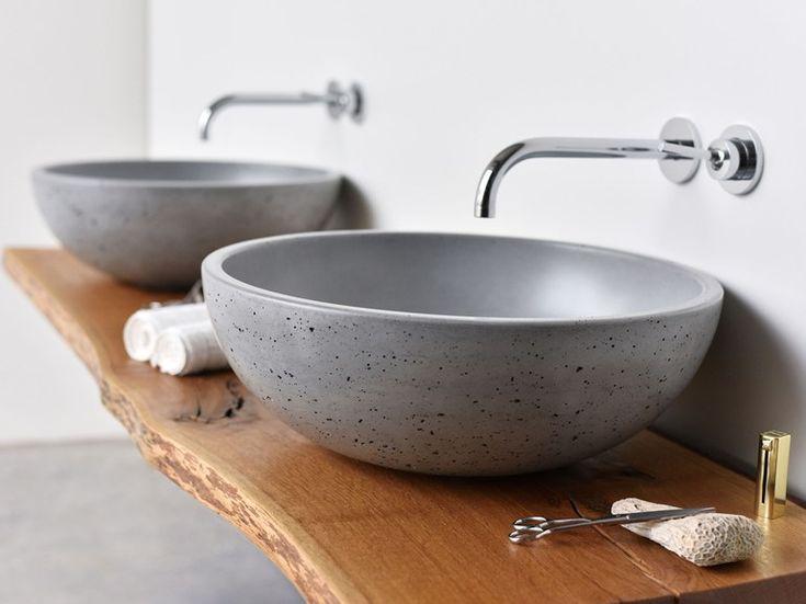 les 25 meilleures id es concernant prix beton cire sur pinterest prix beton douche italienne. Black Bedroom Furniture Sets. Home Design Ideas