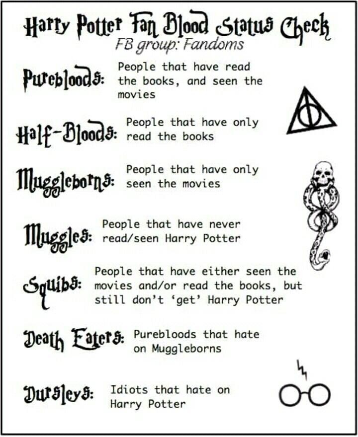 Pureblood Yeah Pureblood All The Way Harry Potter Spells Harry Potter Images Harry Potter Puns