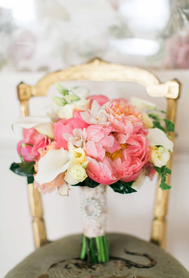 how much are bouquets for weddings 78 best wedding must images on 4876